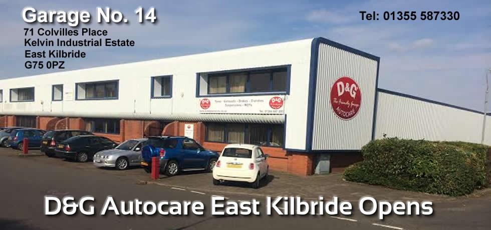 East_Kilbride_Opening2