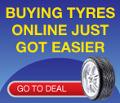 Discount Car Tyres