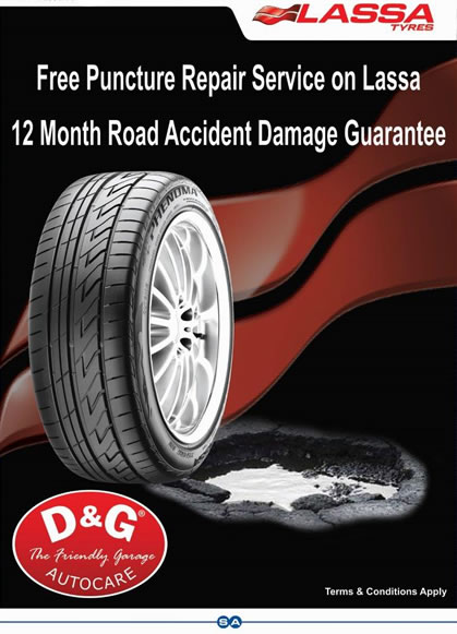 Image Result For D G Autocare Perth
