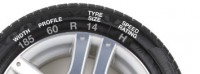 Make Tyre Enquiry