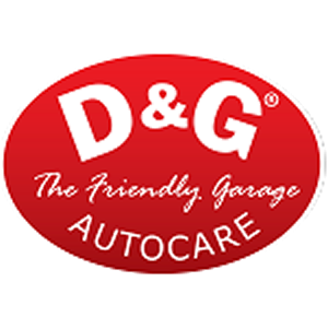 D&G Autocare