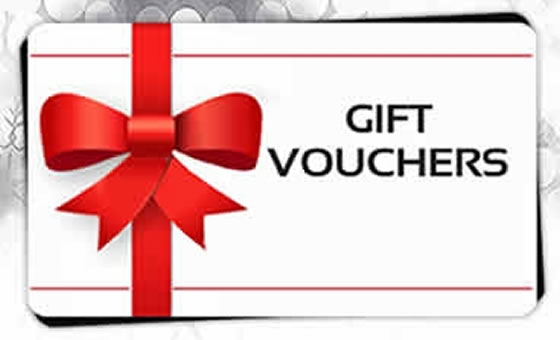 gift-voucher-slider