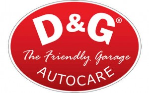 Image Result For D G Autocare Livingston