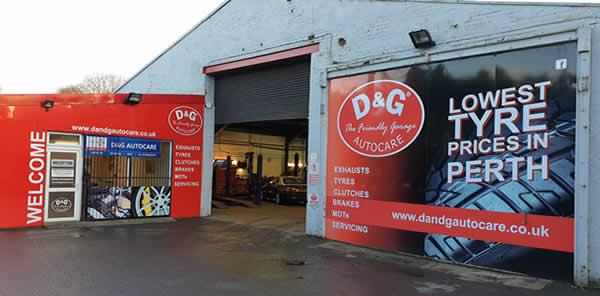 D&G_Perth_Garage