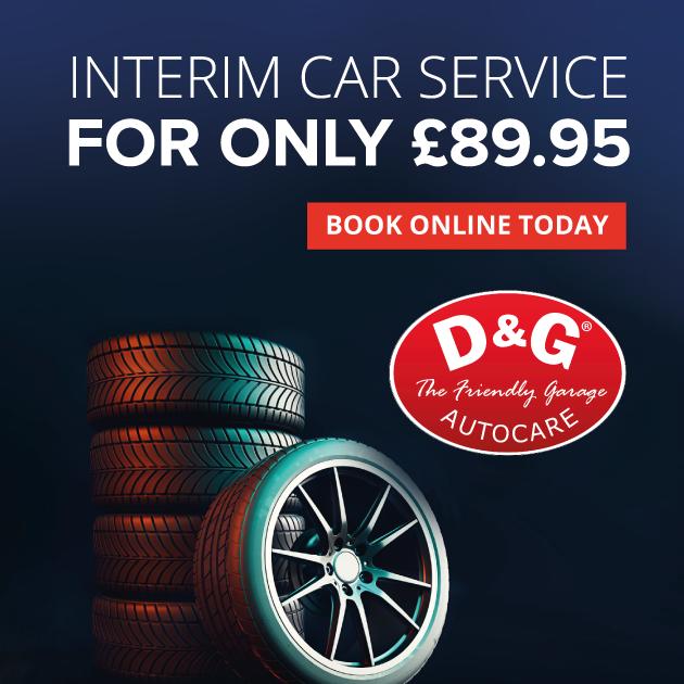 D&G_Interim_Service_Deal