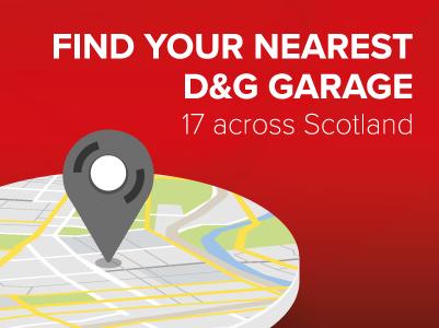 D&G_Garages